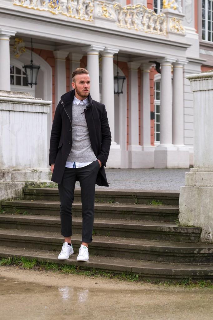 Herren Männer Men Fashion Insta Blog Blogger Fashionblog Fashionblogger