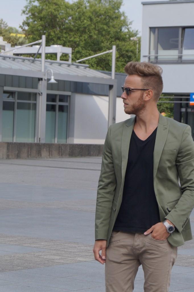 Trier Fashion Fashionblog Fashionblogger
