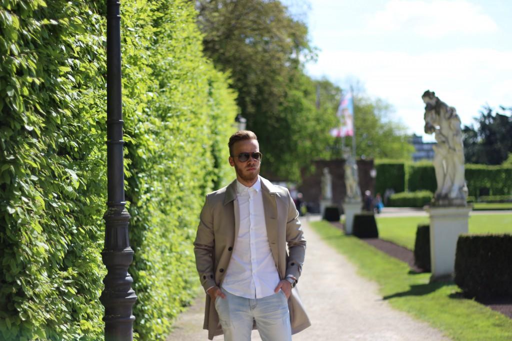 Fashionblog Luxembourg Luxemburg