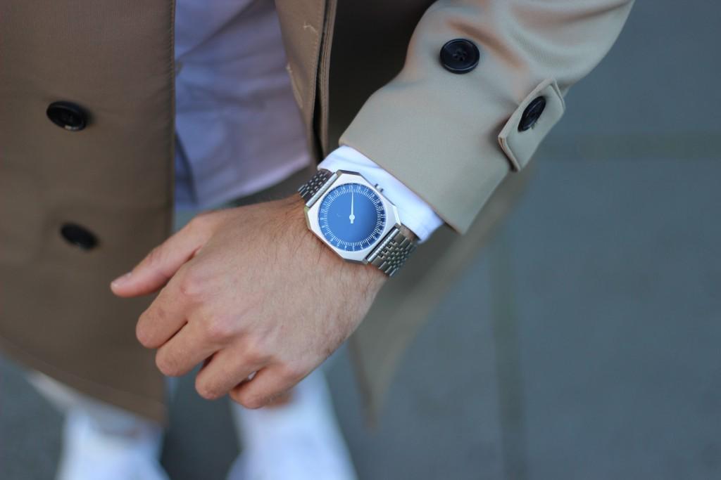 Slow watches slow watch slowwatch slowwatches