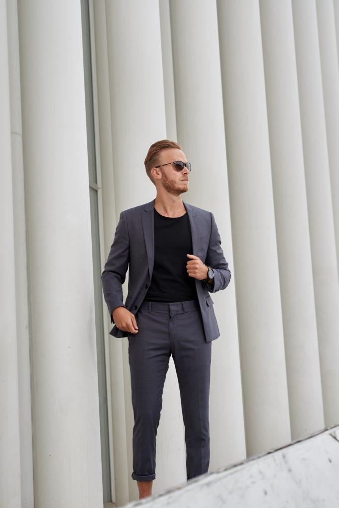 www.ruppenthal-fotografie.de Wedding-Suit Asos Zara Zalando