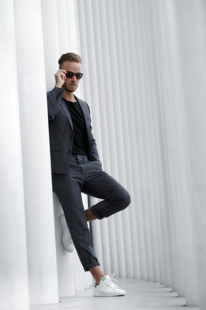 www.ruppenthal-fotografie.de Philharmonie Luxemburg Luxembourg Kirchberg Fashion