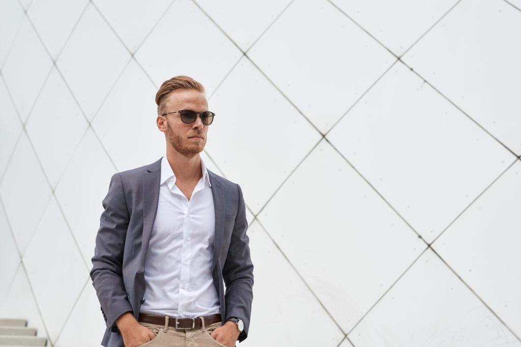 Bernd Hower styleandfitness