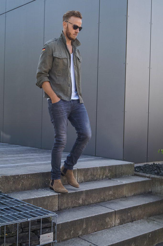 fashionblog Luxembourg luxemburg köln trier koblenz düsseldorf