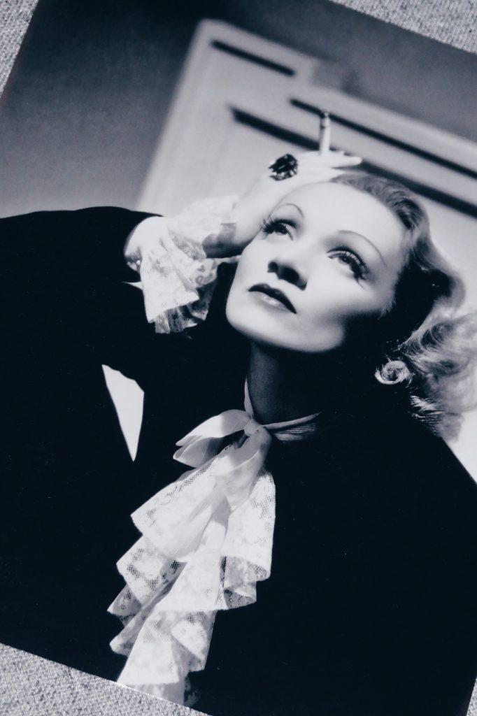 Blogger Wandbilder Frank Sinatra Marlene Dietrich John Wayne