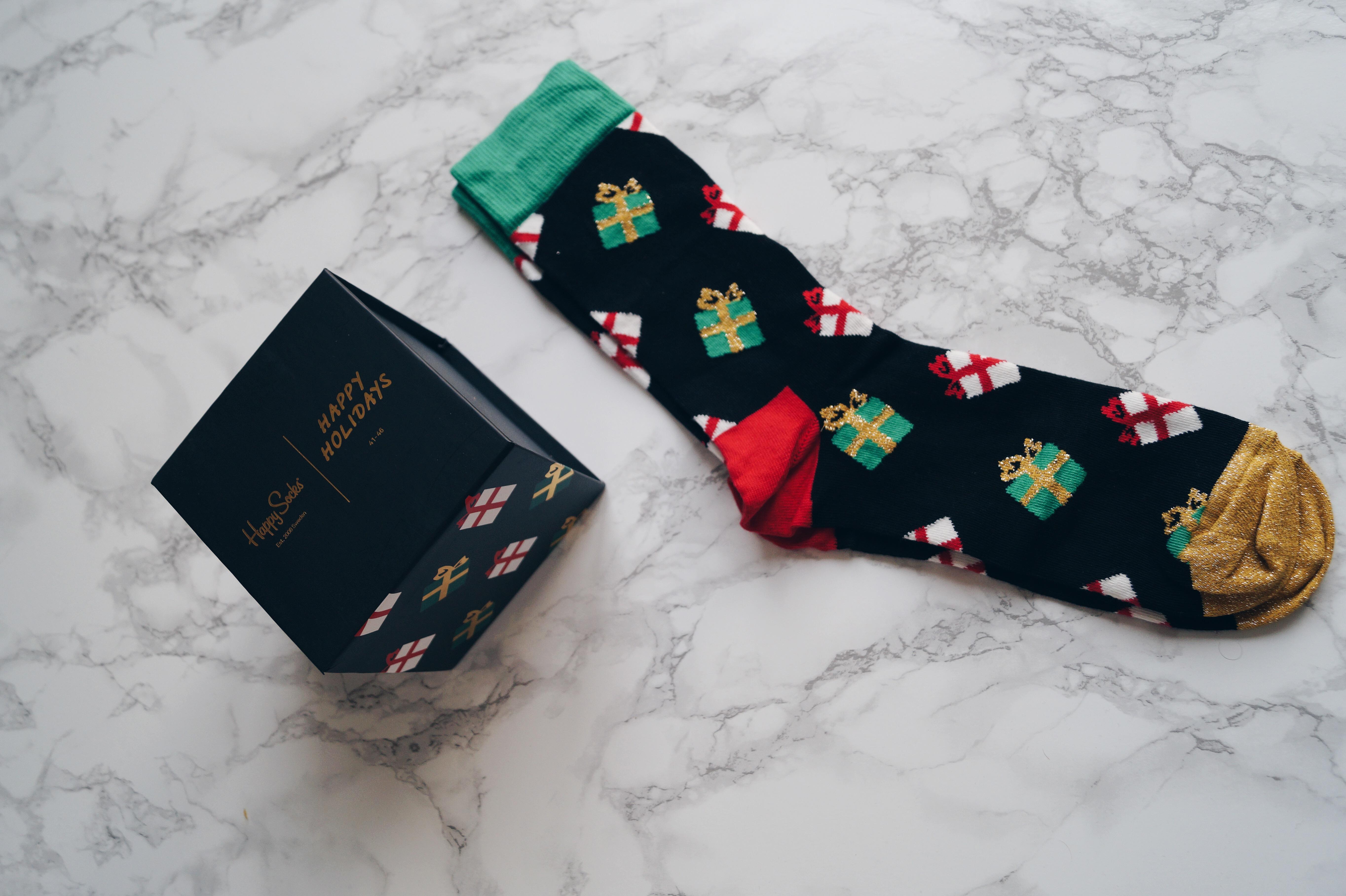 lifestyle weihnachtsgeschenke f r ihn gewinnspiel. Black Bedroom Furniture Sets. Home Design Ideas