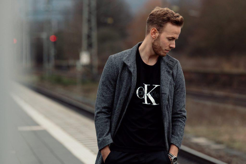 Style and Fitness Fashion Blog für Männer herren Freizeitlook