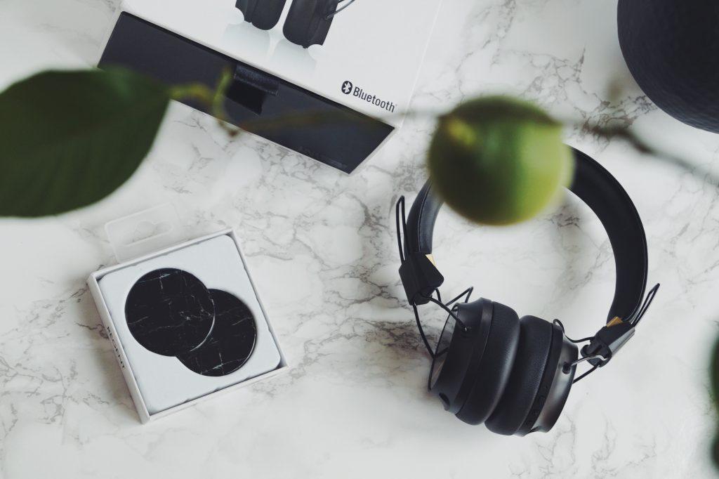 Sudio Sweden Regent Deutschland Blogger Style and fitness bernd hower Fashion Mode Fitness Lifestyle Blog