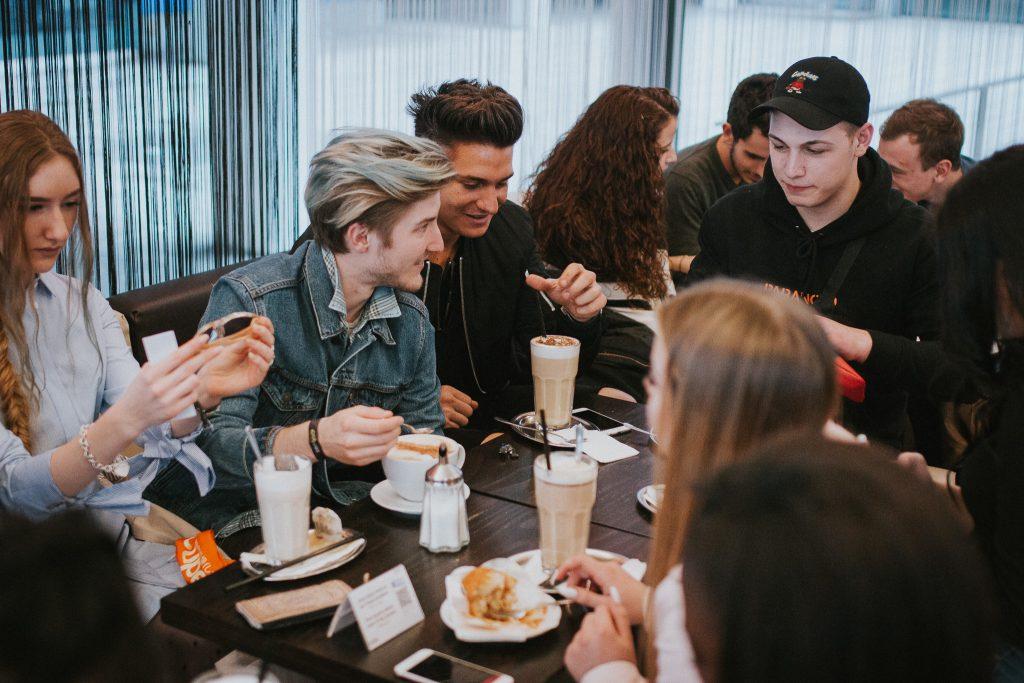 L3 Cafe kaffee mannheim bernd hower berndhower blog blogger