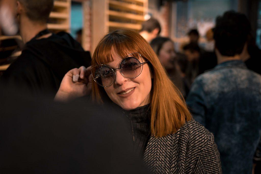 blog blogger fashionblogger mannheim trier koblenz saarbrücken berndhower bernd hower