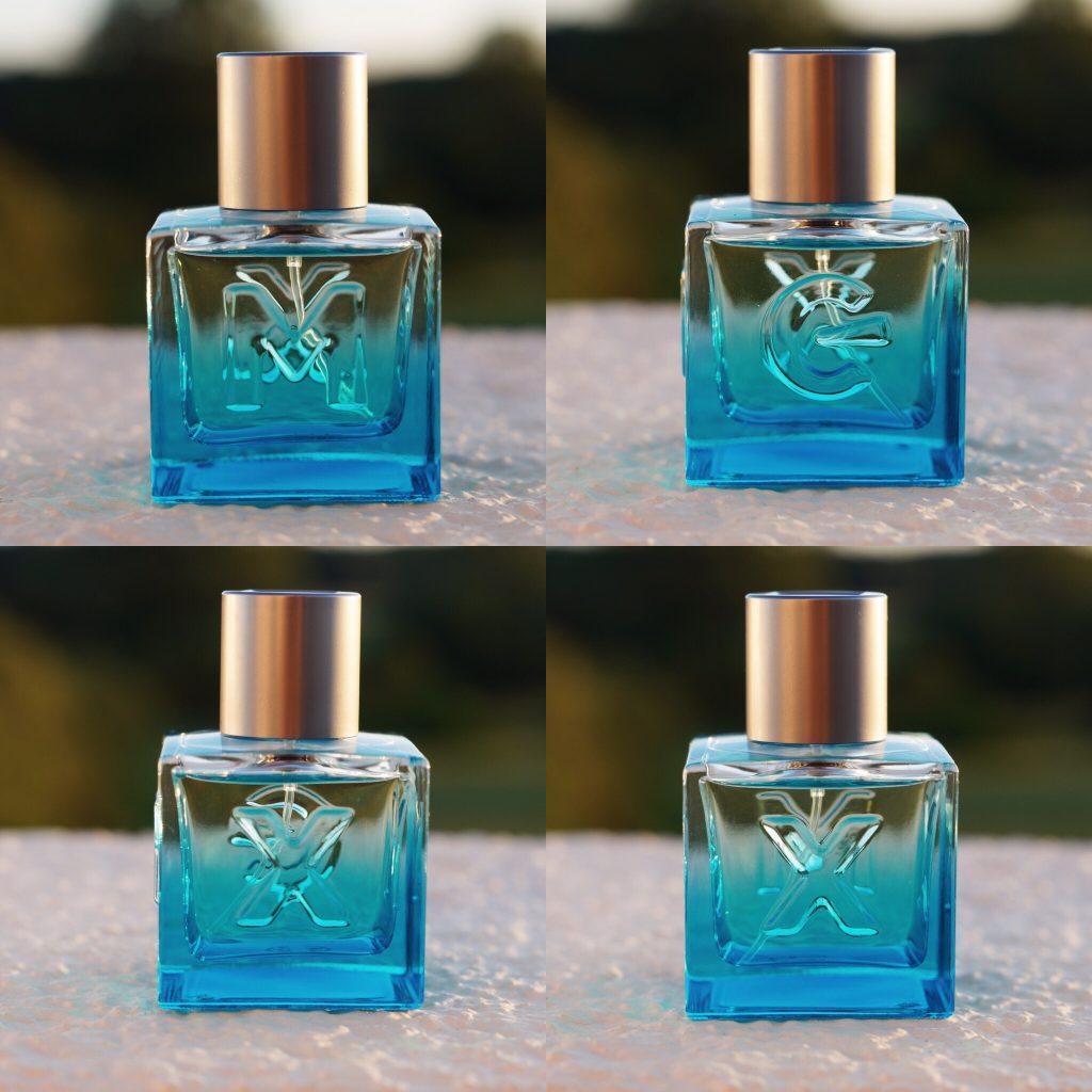 MEXX Cocktail summer limited edition man parfüm herren 2017 blog blogger lifestyle douglas