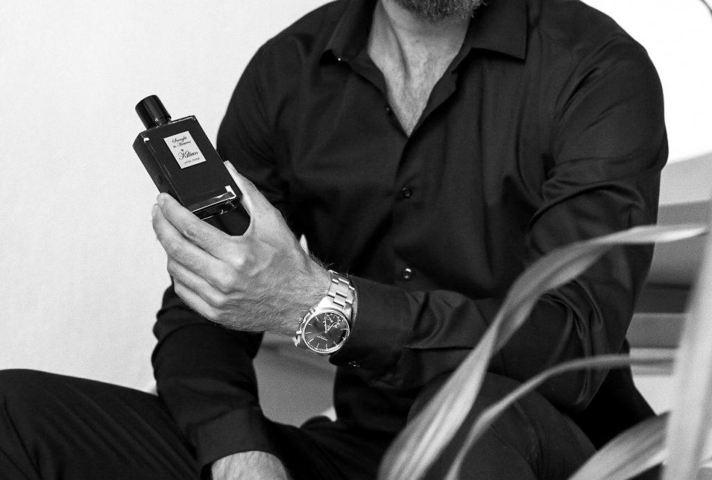 LIFESTYLE - PARIS 8 Haute Parfumerie Box Luxembourg Luxemburg blogger duft parfum monaco parfüm kilian straight to heavon shiseido