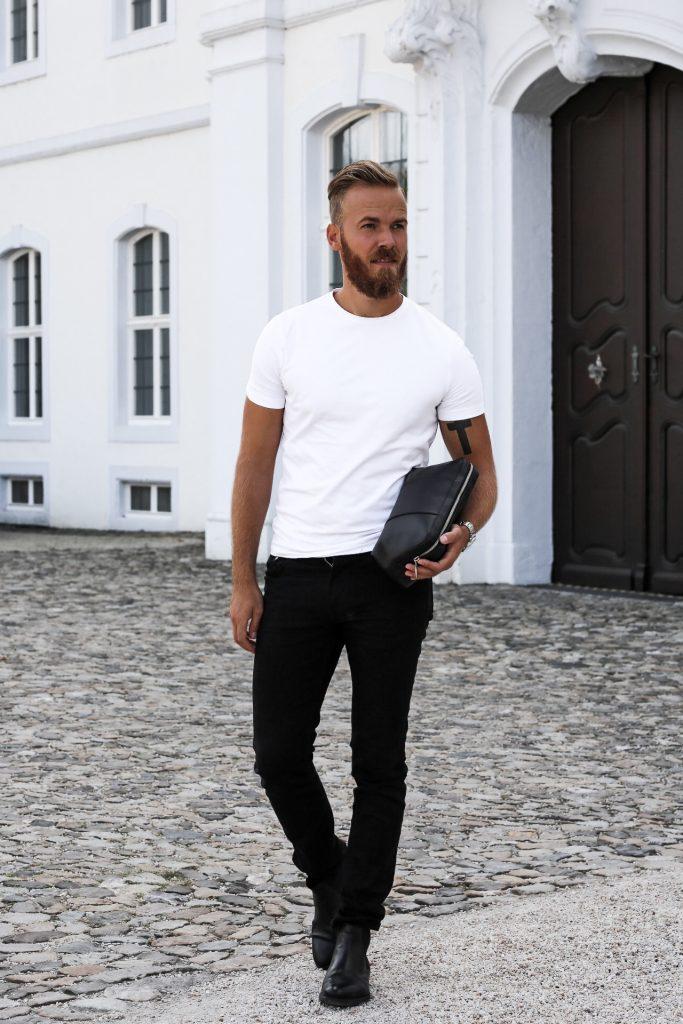 FASHION - Arsante of Sweden Giveaway Blogger Instagram Gewinnspiel trier Luxembourg berndhower Männer herren mode Herrenmode Männermode