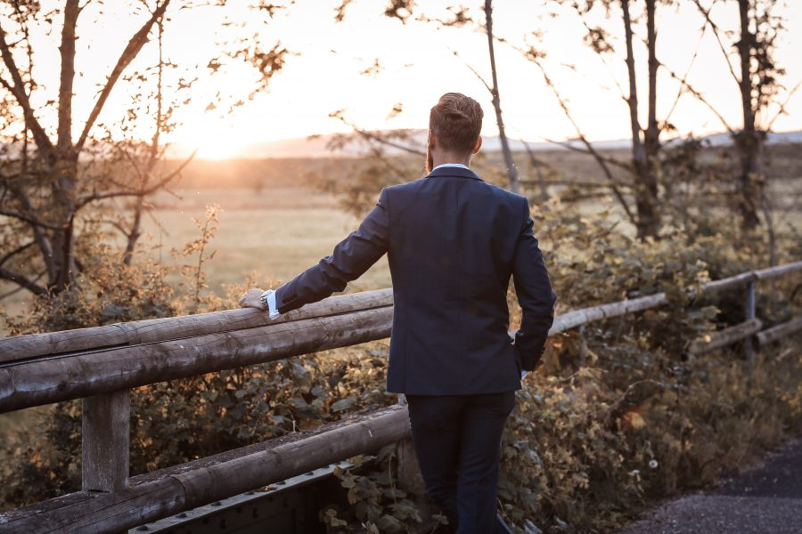 FASHION - Festliche Herrenmode von WILVORST berndhower Bernd HOWER Hochzeit Anzug Männer Mode