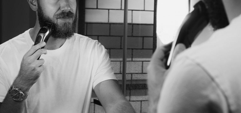 weihnachtsgeschenk ideen Christmas present ideas weihnachtsgeschenk für männer Christmas present for men weihnachtsgeschenk für ihn Christmas present ideas for him bart konturen beard contours bart arten beard types barttypen beard types langer bart long beard bart kurz short beard bartfrisuren beard hair styles bartformen beard forms vollbärte full beard männer mit bärten men with beard bart maschine beard machine professioneller bartschneider professional beard trimmer bartpflege beard grooming bartpflege produkte beard grooming product